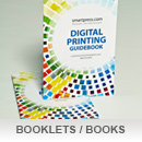 Booklets / Books