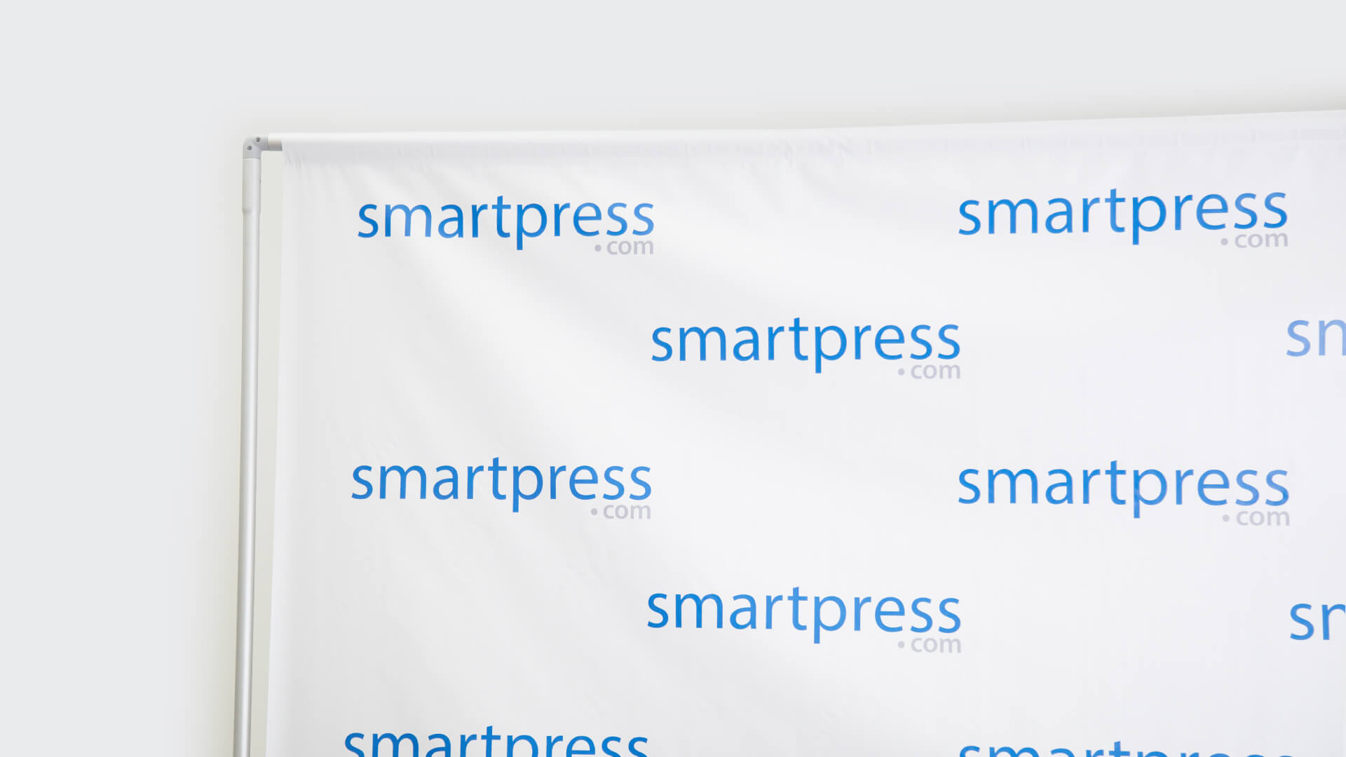 Step and repeat banner printing smartpress pronofoot35fo Image collections