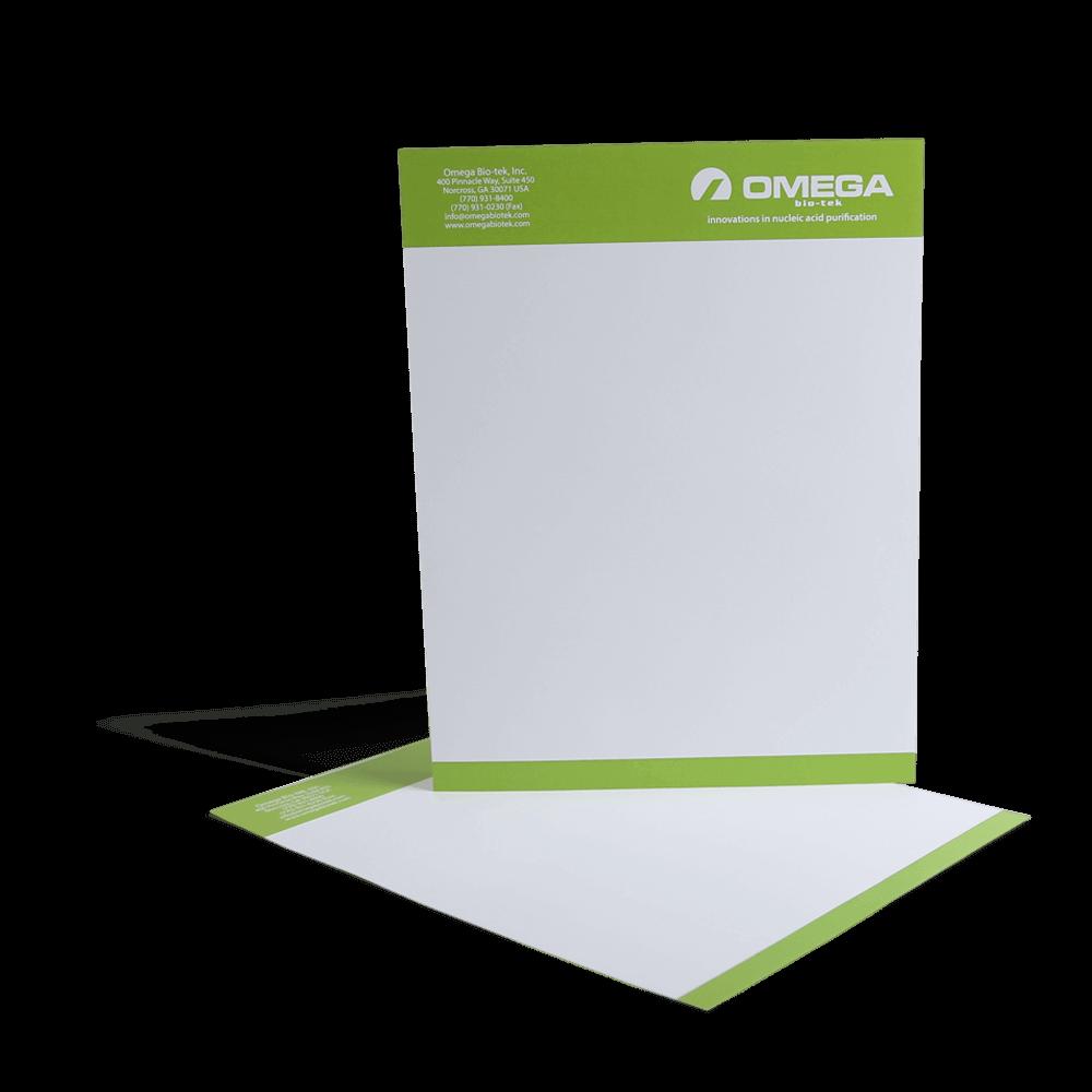 business stationery printing smartpress