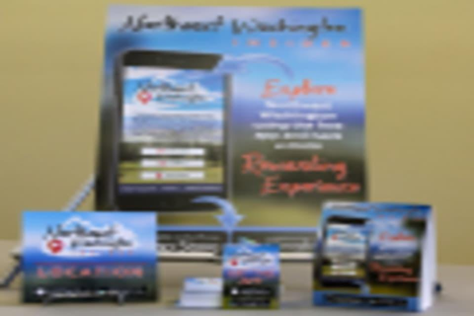 Table Tent Printing Custom Table Tents Smartpress - How to print table tents